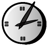 [TallyStick Logo]